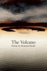 The Volcano Cover Image