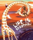Life Is Beautiful! Cover Image