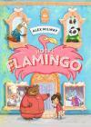 Hotel Flamingo Cover Image