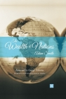 The Wealth of Nations: An Inquiry Into the Nature and Causes of the Wealth of Nations Cover Image
