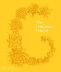 The Gardener's Garden: Midi Format Cover Image