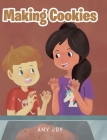 Making Cookies Cover Image