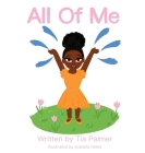 All of Me Cover Image