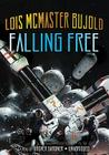 Falling Free (Playaway Adult Fiction) Cover Image