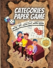 Categories Paper Game Cover Image