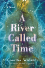 A River Called Time Cover Image