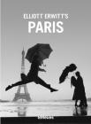 Elliott Erwitt's Paris Cover Image
