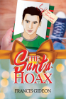 The Santa Hoax Cover Image