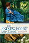 The Endless Forest Cover Image