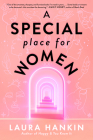 A Special Place for Women Cover Image