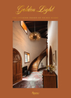 Golden Light: The Interior Design of Nickey Kehoe Cover Image
