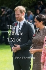 Harry Markle TM (R) Cover Image