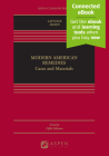 Modern American Remedies: Cases and Materials Concise (Aspen Casebook) Cover Image