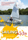 Sailing for Kids Cover Image