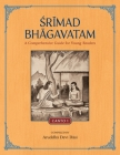 Srimad Bhagavatam: A Comprehensive Guide for Young Readers: Canto 1 Cover Image