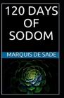 120 Days Of Sodom: