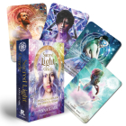 Sacred Light Oracle: Ascension Cards for the Spiritual Seeker Cover Image