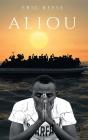 Aliou Cover Image