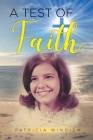 A Test of Faith Cover Image