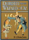 Dorothy and the Wizard in Oz (Books of Wonder) Cover Image