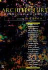 Rethinking Architecture: A Reader in Cultural Theory (Sociolinguistics) Cover Image