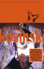 Steps (Kosinski) Cover Image