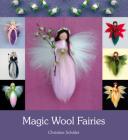 Magic Wool Fairies Cover Image