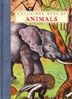 D'Aulaires' Book of Animals Cover Image