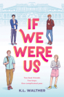 If We Were Us Cover Image