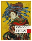 Van Gogh and Japan Cover Image