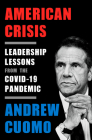 American Crisis: Leadership Lessons from the COVID-19 Pandemic Cover Image