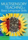 Multisensory Teaching of Basic Language Skills Cover Image