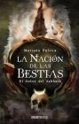 La nación de las bestias: El Señor del Sabbath Cover Image