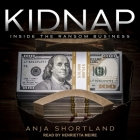 Kidnap Lib/E: Inside the Ransom Business Cover Image
