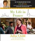 My Life in France Cover Image