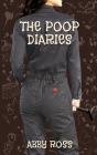 The Poop Diaries Cover Image