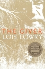 The Giver (Giver Quartet #1) Cover Image