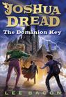 The Dominion Key Cover Image