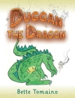Duggan the Dragon Cover Image