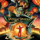 Dragon Dancer (Lantana Global Picture Books) Cover Image
