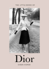 Little Book of Dior Cover Image