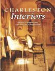 Charleston Interiors (Dover Architecture) Cover Image