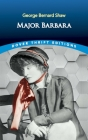 Major Barbara (Dover Thrift Editions) Cover Image