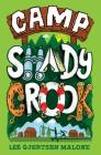 Camp Shady Crook Cover Image