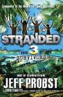 Survivors (Stranded #3) Cover Image