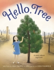 Hello, Tree Cover Image