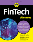 Fintech for Dummies Cover Image