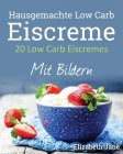 20 Low Carb Eiscremes Cover Image