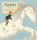 Yokki and the Parno Gry Cover Image