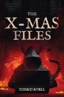 The X-mas Files Cover Image